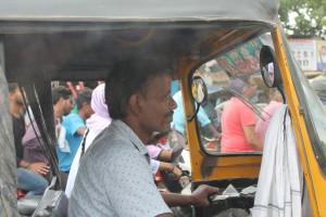 Benares (2)